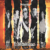 The Barracudas by Barracudas