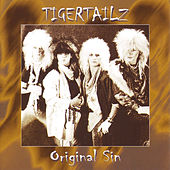 Original Sin by Tigertailz
