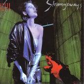 Strangeways by Strangeways