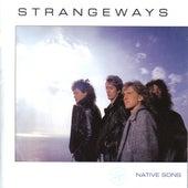 Native Sons by Strangeways