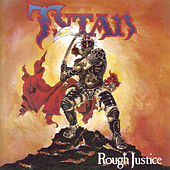 Rough Justice by Tytan