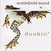 Dookin' by Battlefield Band