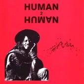Human 2 Human by Adu
