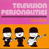 Top Gear by Television Personalities