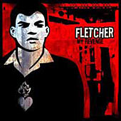 My Revenge by Fletcher