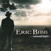 Natural Light by Eric Bibb