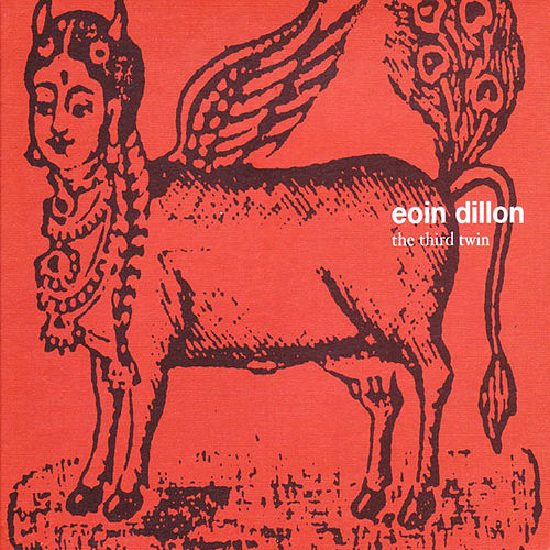 The Third Twin by Eoin Dillon