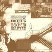 Keep On Working by Eddie Martin
