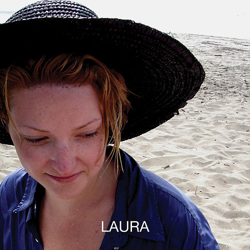 Laura by Girls