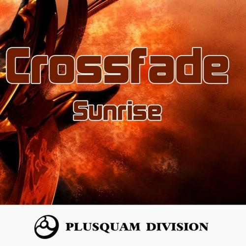 Sunrise by Crossfade