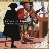 Treasure Island by Various Artists