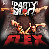 Flex by The Party Boyz