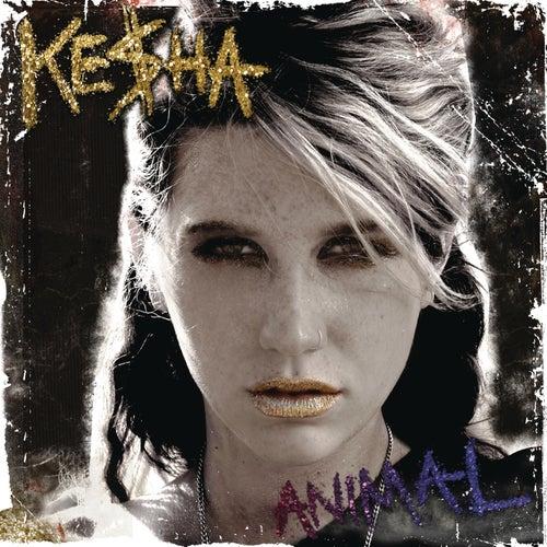 Animal by Kesha