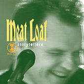 VH1 Storytellers by Meat Loaf