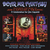Dear Mr. Fantasy by Various Artists