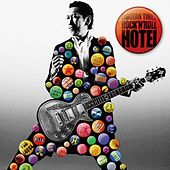 Modern Times Rock'N'Roll by Tomoyasu Hotei