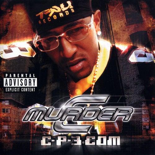 C-P-3.Com by C-Murder