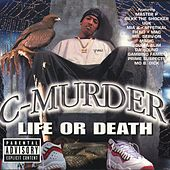 Life or Death by Various Artists