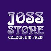 Colour Me Free by Joss Stone