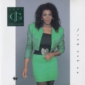 From Now On by Jaki Graham