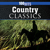 100 Hits: Country Classics by Graham BLVD