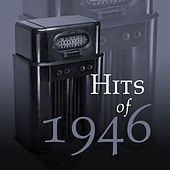 Hits of 1946 by The Starlite Orchestra