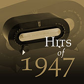 Hits of 1947 by The Starlite Orchestra