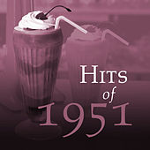 Hits of 1951 by The Starlite Orchestra