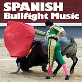 Spanish Bullfight Music by Emerson Ensamble