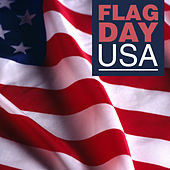 Flag Day USA by KnightsBridge