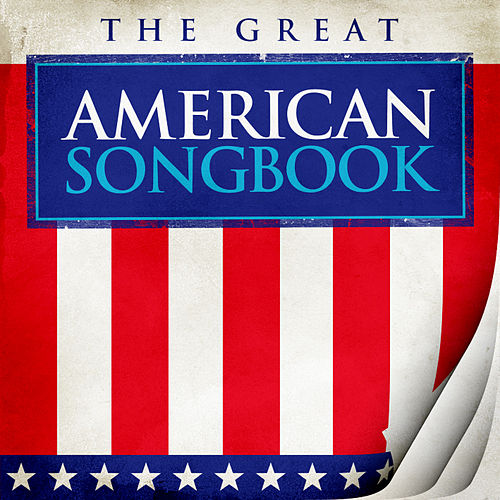 Great American Song Book by 101 Strings Orchestra