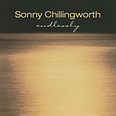Endlessly by Sonny Chillingworth