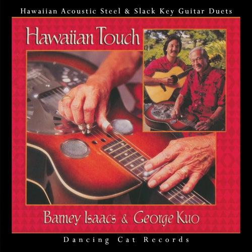 Hawaiian Touch by Barney Isaacs