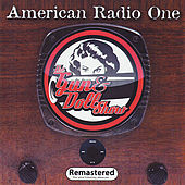 American Radio One by The Gun and Doll Show