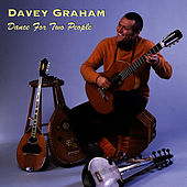 Dance for Two People by Davy Graham