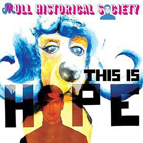 This Is Hope by Mull Historical Society
