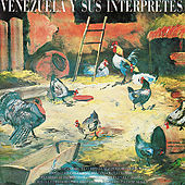Venezuela Y Sus Interpretes by Various Artists
