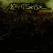 THe Beginning of Eradication by Nightshade