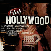 Club Hollywood by Mask
