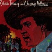 Roberto Torres y su Charanga Vallenata, Vol. 2 by Roberto Torres