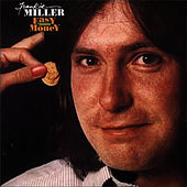 Easy Money by Frankie Miller