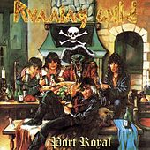 Port Royal by Running Wild