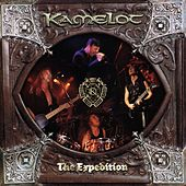 The Expedition by Kamelot