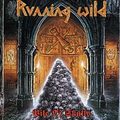 Pile Of Skulls by Running Wild