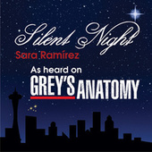 Silent Night by Sara Ramirez