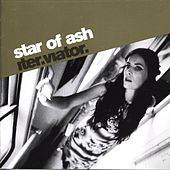Iter.Viator by Star Of Ash