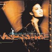 The Classical Album-Vanessa Mae von Various Artists