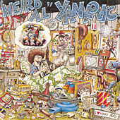 Weird Al Yankovic by
