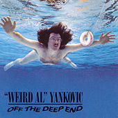 Off The Deep End by