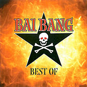 Best of by Bai Bang